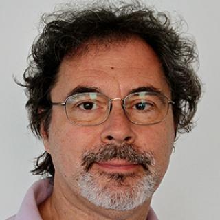 prof. dr. Rok