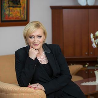 Ksenija