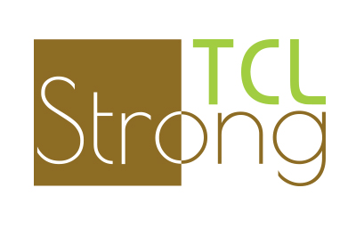ZDS strong TCL 400px