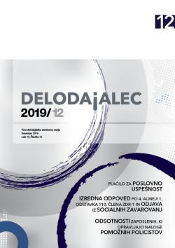 DD december 2019 naslovnica SPLET